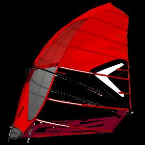 Severne Hyperglide 4 2021