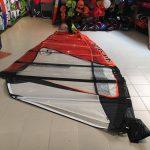 Loftsails Racingblade 6,3 2020 0-Line