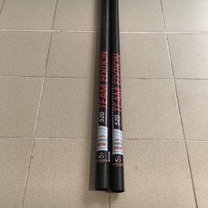 Loftsails Mast TE 520 100%