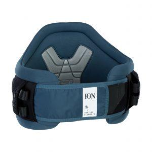 ION Waist Harness Radium 8