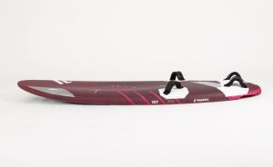 Falcon Slalom Foil TE 2021