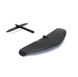 Starboard Wing Set S-Type 2021