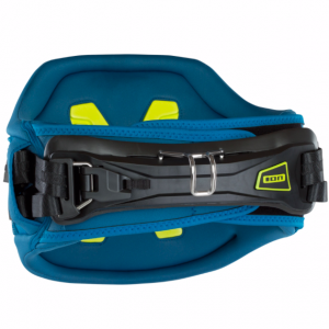 ION Harness Icon 6 Blue