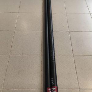Loftsail Mast 520 SDM TE 100%