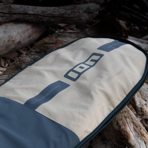 ION Wing foil boarbag
