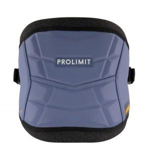 Prolimit Harness Hybrid HEX al/or 2021